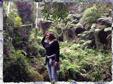 junglestyle_mchill